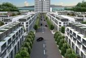 Sở hữu ngay 1 lô đất cực đẹp tại dự án Khu đô thị Promexco Móng Cái chỉ với 150 triệu