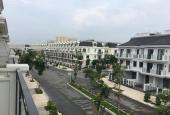 Cần cho thuê gấp nhà phố tại Lakeview City, Phường An Phú, Quận 2, giá rẻ, DT 100m2, 0931 303 316