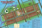Bán đất nền Dự án KDC Phú Xuân Vạn Phát Hưng, Nhà Bè, diện tích 138m2 giá 23.5tr/m2 . 0932040609
