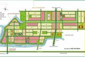 Bán đất nền dự án KDC Phú Xuân Vạn Phát Hưng, Nhà Bè, diện tích 138m2, giá 23.5tr/m2. 0932040609