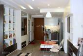 Chính chủ bán căn hộ 50m2, chung cư Mulberry Lane, giá 1,4 tỷ, full đồ