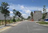Bán đất chính chủ gần cầu vượt đường mòn Hồ Chí Minh, Chơn Thành, Bình Phước. 465 triệu/230m2