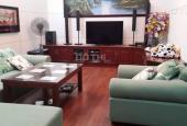 Cho thuê căn hộ chung cư 18T1, KĐT Trung Hòa Nhân Chính, 95m2, 2PN, full. Giá 13tr/tháng