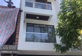 Bán Nhà Đẹp Lung Linh Gò Ô Môi,Phú Thuận,Quận 7.DT 4x15m,1 trệt 2 lầu,ST.Giá bán nhanh 6,4 tỷ