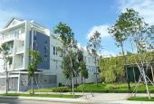 Nhà phố duy nhất Jamona Golden Silk, Q7, 3L, 1 trệt 5,4x20m, 7,6 tỷ, SHR, có nhà ngay 0932424238