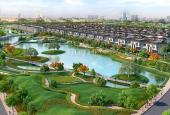 Xuất cảnh cần bán gấp 5 căn biệt thự Lavila, khu Nam Sài Gòn, giá sốc từ 6-7,5 tỷ/căn - 0948949191