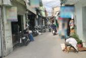 Bán nhà chính chủ hẻm 1225 đường Huỳnh Tấn Phát, Phường Phú Thuận, Q7-0931440466 mr thành