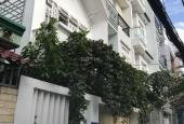 Bán gấp nhà hẻm xe hơi 1135/*  đường Huỳnh Tấn Phát Phường Phú Thuận Quận 7-0931440466 mr thành