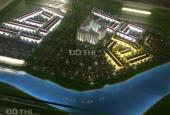 Bán đất dự án Thanh Niên - Garden Riverside Villa giá  14.5tr/m2, LH: 0909.699.151