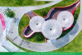 HomeLand Central Park - Nơi lí tưởng để an cư và đầu tư kinh doanh