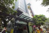 Cho thuê văn phòng tiện ích tại 71 Chùa Láng diện tích 35m2 giá 9tr5. Liên hệ: 01697873357