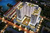 Bán căn hộ chung cư Athena Complex, Xuân Phương, Nam Từ Liêm
