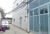 Bán nhà riêng hẻm 240 đường Nguyễn Văn Quỳ, P. Phú Thuận, Quận 7 – 4.5 tỷ-0975642152 mr thạch