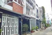 Bán căn nhà hẻm 33 đường Số 1 Lý Phục Man, Phường Bình Thuận, Quận 7 - 0975642152 Mr Thạch