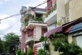 Bán gấp nhà hẻm 1015 đường Huỳnh Tấn Phát Phường Phú Thuận Quận 7-0975642152 mr thạch