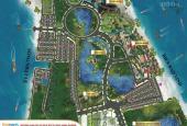 Cần bán nhanh Lô Đất Đẹp Nhất ở biển Bảo Ninh, Đồng Hới, Quảng Bình