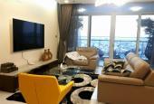 Đi nước ngoài bán gấp căn hộ Vinhomes 3PN, DT 120m2, giá 5,1 tỷ. LH 0906.09.1249 (Zalo/Viber)