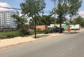 Bán mặt tiền kinh doanh tại đường 265 50.2m2 giá 3.41tỷ phường Hiệp Phú quận 9