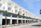 Bán suất ngoại giao Shophouse Geleximco Lê Trọng Tấn, Hà Đông. lh: 0983217318