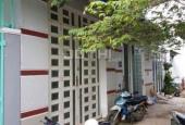 Bán nhà hẻm 7m Điện Biên Phủ, Phường 1, Quận 3. DT: 3.8m x 6m. Giá: 3.85 tỷ.