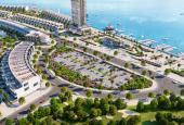 Bán biệt thự view sông Hàn - Marina Complex, đất vàng ven sông Đà Nẵng, LH: 0989.309.679