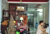 Định cư cần bán gấp nhà MTKD Lê Lư, 4x12.5m, gần chợ Tân Hương, Q. Tân Phú