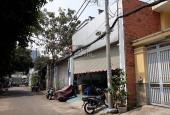 Hẻm Gò Dầu - Tân Phú, 5x17m, cấp 4, giá 5,6 tỷ TL.