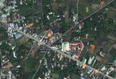 Bán đất tại đường Đoàn Nguyễn Tuấn, xã Tân Quý Tây, Bình Chánh, HCM, DT 2280m2