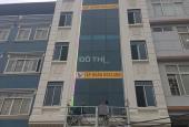 Chính chủ cho thuê văn phòng mặt phố Hoàng Cầu, diện tích 90m2, giá 13tr/th