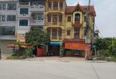 Bán đất tại đường Bằng Liệt, Hoàng Mai, Hà Nội, diện tích 80m2, giá 4.5 tỷ