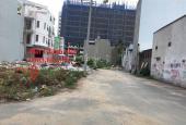 CC kẹt tiền cần bán gấp đất HXH 8m, đường 12 Trường Thọ 2,9 tỷ/62m2
