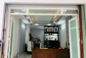 Cần bán căn nhà 1 trệt, 1 lầu tại đường Đình Phong Phú, quận 9, giá 3.6 tỷ