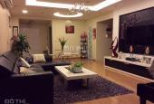 Cho thuê chung cư N05 Hoàng Đạo Thúy 160m2, 3 ngủ, full đồ đẹp 18 triệu/th - 0949.736.111