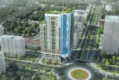 Cho thuê văn phòng tại dự án Golden Field - Nguyễn Cơ Thạch, Nam Từ Liêm, Hà Nội. 0945004500