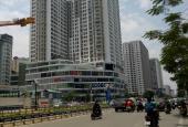 Cho thuê 300m2, mặt bằng thương mại tại tầng 2 Center Point Lê Văn Lương, Thanh Xuân, Hà Nội