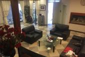 Bán nhà mặt phố Tây Sơn, Ngã Tư Sở, Đống Đa, giá 22.9 tỷ, mặt tiền 15m, 68m2 x 4 tầng cực đẹp