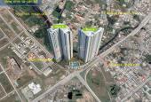 Tổng hợp căn hộ chuyển nhượng 3PN, 2PN, 98m2 quận 7 giá rẻ mùa World Cup 2018