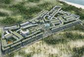 Độc quyền bán đất nền FLC Quy Nhơn, đối diện vườn Safari