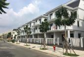 Cần cho thuê gấp nhà phố tại Lakeview City, Phường An Phú, Quận 2, giá rẻ!!! 0931 303 316