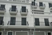 Nhà đất Tân An, Long An, nhà phố diện tích 52m2, giá 1,58 tỷ, bao sang tên. LH: 0968525527