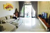 Cho thuê nhà 4PN, nằm gần Nguyễn Văn Thoại, gần bãi biển Mỹ Khê