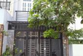 Bán gấp nhà mới hẻm 5m Phan Huy Ích, P15, Tân Bình, DT 68m2, chỉ 5 tỷ