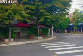 Cần tiền bán lô đất B3.495 đối lưng với trường học Trần Văn Dư Nam cẩm lệ