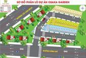 Bán đất nền dự án tại Đường Bình Mỹ, Xã Bình Mỹ, Củ Chi, Hồ Chí Minh diện tích 80m2 giá 600 Triệu