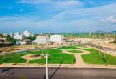 Không đầu tư chỉ có tiếc- An Nhơn Green Park mở bán số lượng có hạn