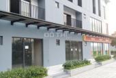 Cần bán gấp shophouse M - One Nam Sài Gòn, Quận 7, DT 110.36m2, giá 5.6 tỷ TL, 0909865538 A Đức