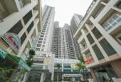 Bán căn hộ chung cư tại dự án Goldsilk Complex, Hà Đông, Hà Nội, diện tích 120m2, giá 2.9 tỷ