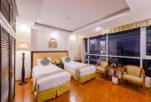 Bán khách sạn Bùi Thị Xuân, Hai Bà Trưng, 130m2, 8 tầng, 58 tỷ