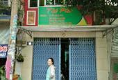 Nhà bán chính chủ MTKD Đường Lê Lư, P.Phú Thọ Hòa, Tân Phú, 5 tỷ 100tr