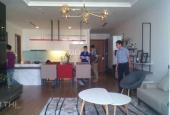 Bán căn hộ 3 phòng ngủ chung cư cao cấp Vinhomes Nguyễn Chí Thanh, sổ đỏ CC, 6 tỷ. LH: 0972217829